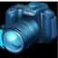 กล้อง อุปกรณ์ถ่ายภาพ